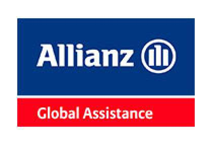 Voyage Assistance Allianz